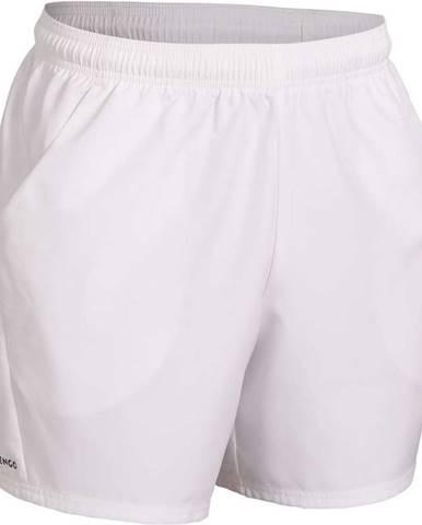 ARTENGO Pánske šortky Tsh 100 Dry