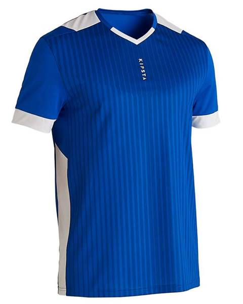 KIPSTA KIPSTA Futbalové šortky F500 Modré