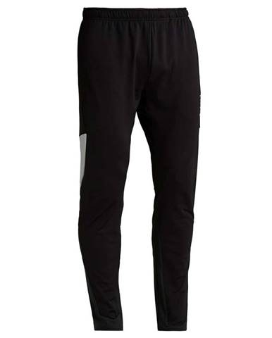 KIPSTA Futbalové Nohavice T500
