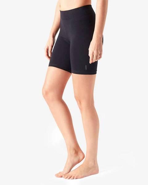NYAMBA NYAMBA Dámske šortky Fit+500 Slim