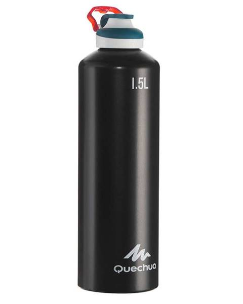 QUECHUA QUECHUA Hliníková Fľaša 500 1,5 L