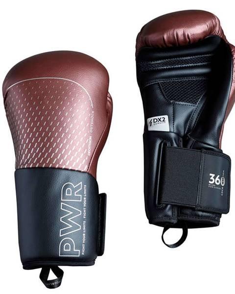 OUTSHOCK OUTSHOCK Boxerské Rukavice 500 Ergo