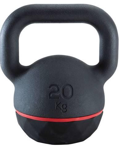 DOMYOS Kettlebell 20 Kg