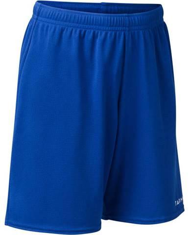 TARMAK Basketbalové šortky Jr Sh100