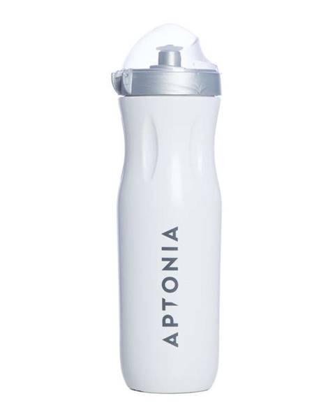 APTONIA APTONIA Izotermická Fľaša 450 ml