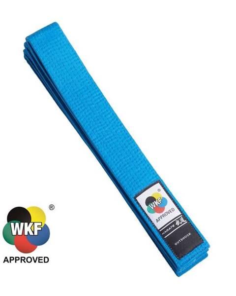 OUTSHOCK OUTSHOCK Opasok Wkf Na Karate 3,1 M