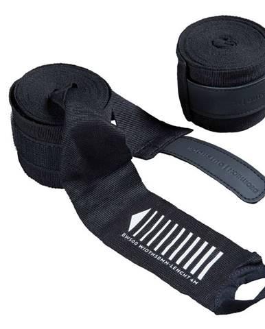OUTSHOCK Boxerská Bandáž 500 čierna