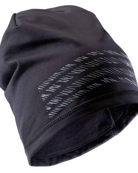KIPSTA KIPSTA Spodné Tričko Keepdry 500