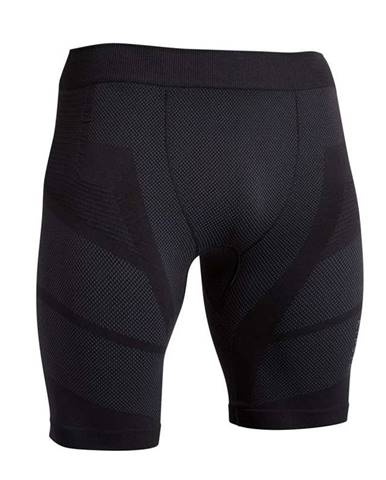 KIPSTA Spodné šortky Keepdry 500