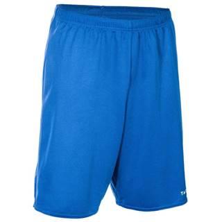 TARMAK Basketbalové šortky Sh100