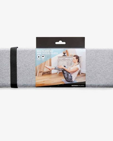 NYAMBA NYAMBA Mini Podložka Na Pilates 500