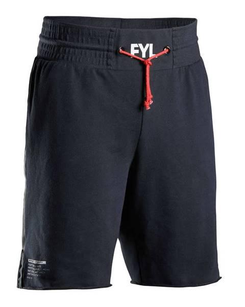OUTSHOCK OUTSHOCK Boxerské šortky 100