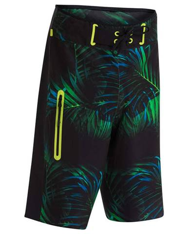 OLAIAN Plážové šortky 950l Tween Lmg
