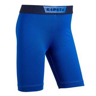 KIPSTA Spodné šortky Keepdry 100