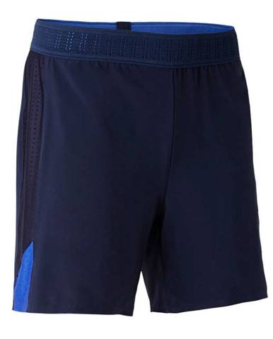 KIPSTA Dámske Futbalové šortky F900