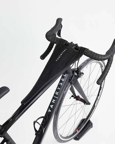 VAN RYSEL Ochrana Bicykla - Home Trainer