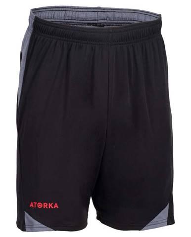 ATORKA Pánske šortky Na Hádzanú H500