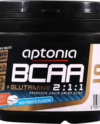 DOMYOS Bcaa 2.1.1 + Glutamín