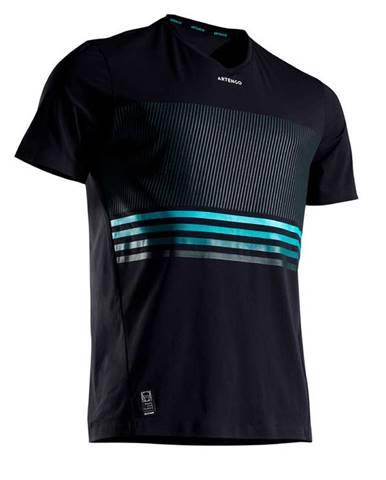 ARTENGO Tričko 900 Light čierno-modré