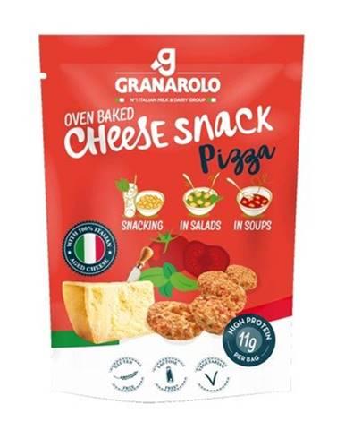 Groksi! Novelo Snack 24 g classico