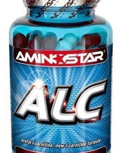 Aminostar Aminostar ALC 60 kapsúl