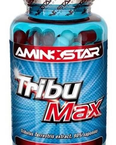 Aminostar Tribumax 120 kapsúl