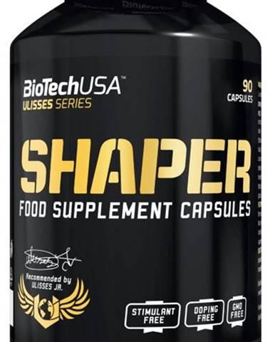 Biotech Ulisses Shaper 90 kapsúl