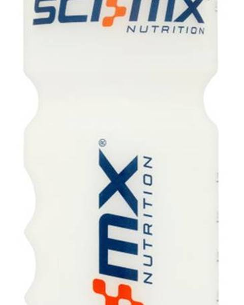 Sci-MX Nutrition Sci-MX Nutrition Sci-MX Fľaša na vodu 750 ml