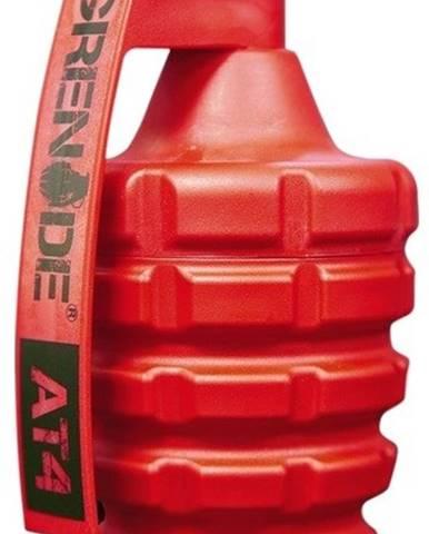 Grenade At4 120 kapsúl