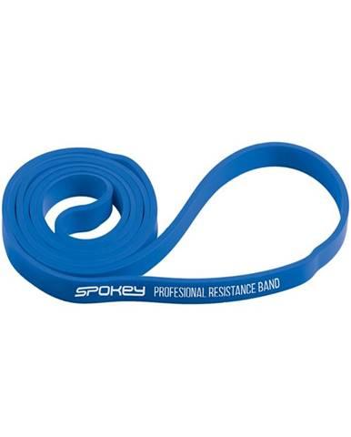 Spokey Power II odporová guma 20-30 kg variant: modrá