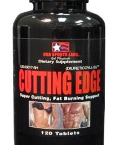 USA Labs Cutting Edge 120 tabliet