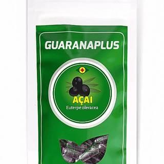 Guaranaplus Acai 100 kapsúl