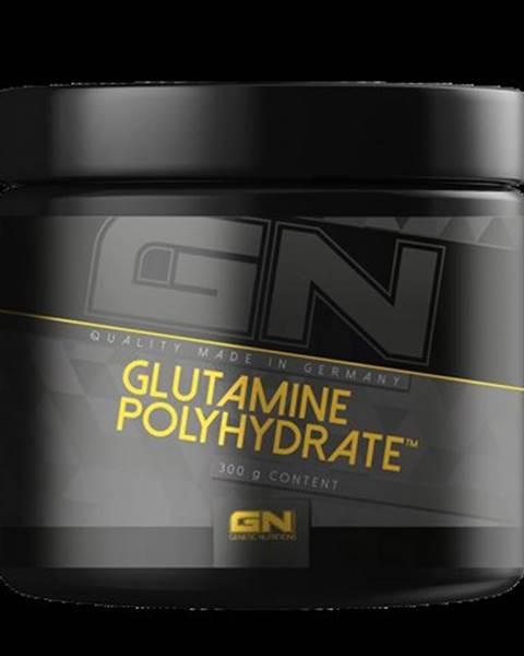 GN Laboratories Glutamine Polyhydrate - GN Laboratories  300 g