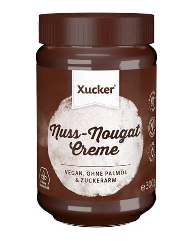 Xucker Nugátový krém 300 g
