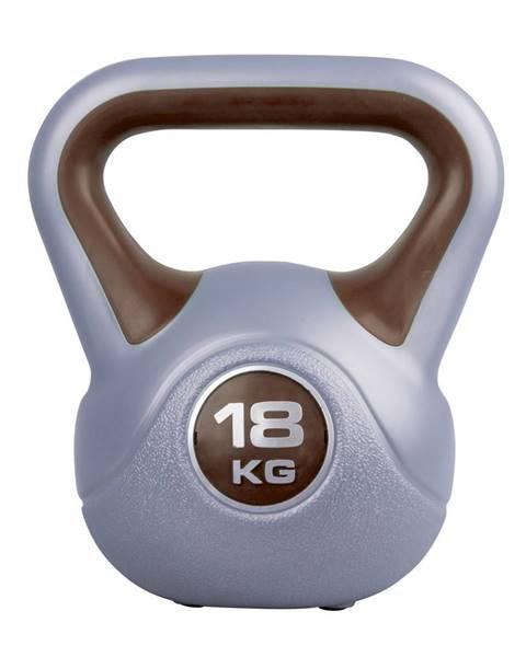 Insportline Činka inSPORTline Vin-Bell 18kg
