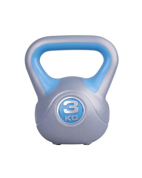 Insportline Činka inSPORTline Vin-Bell 3kg