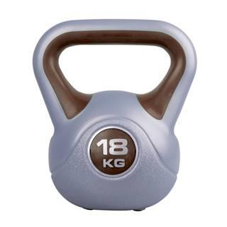 Činka inSPORTline Vin-Bell 18kg