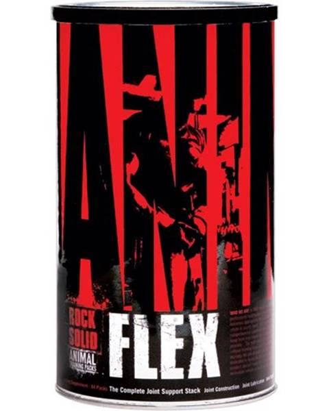 Universal Nutrition Animal Flex - Universal 44 sáčkov