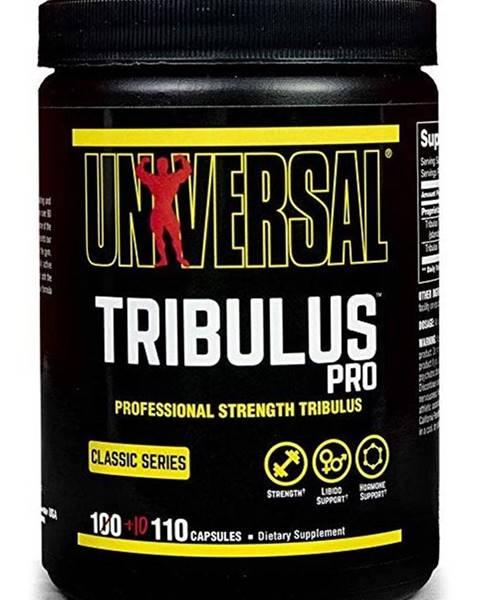 Universal Nutrition Tribulus Pro - Universal 100 kaps.