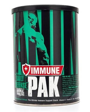 Animal Immune Pak - Universal 30 sáčkov