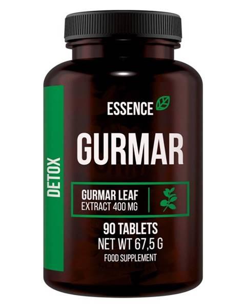 Essence Nutrition Gurmar - Essence Nutrition 90 tbl.