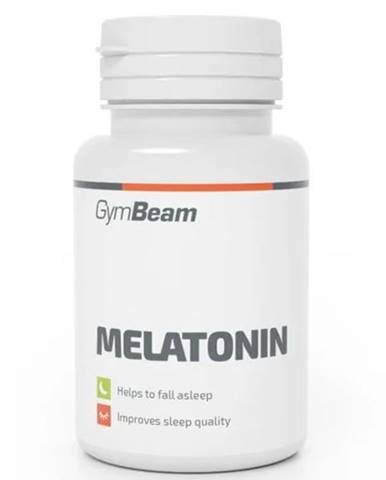 Melatonin - Gymbeam 120 tbl.