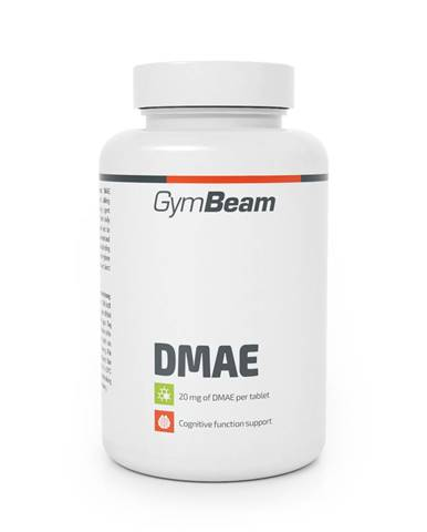 GymBeam DMAE 90 tab.