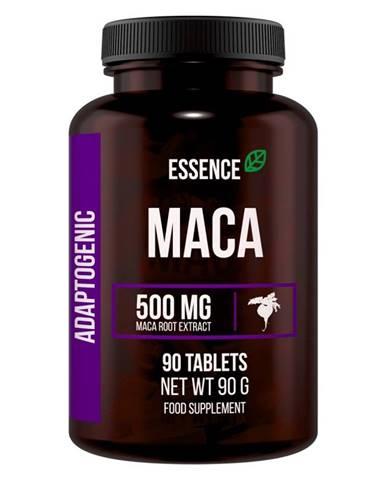 MACA - Essence Nutrition 90 tbl.