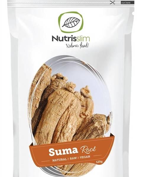 Nutrisslim Nutrisslim Suma Root Powder 125 g