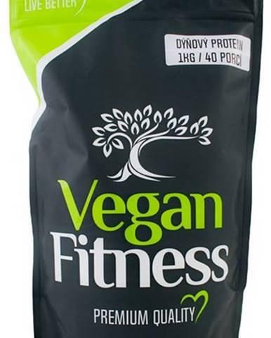 Vegan Fitness Tekvicový Protein 1000 g