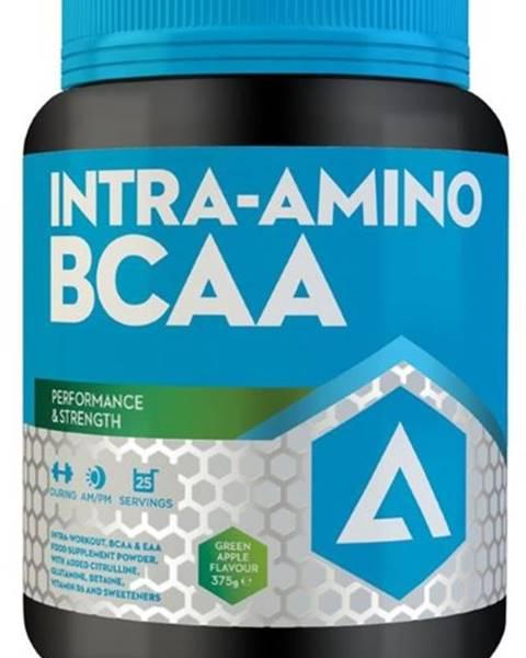 Adapt Nutrition Adapt Nutrition Intra Amino BCAA 375 g variant: ananás