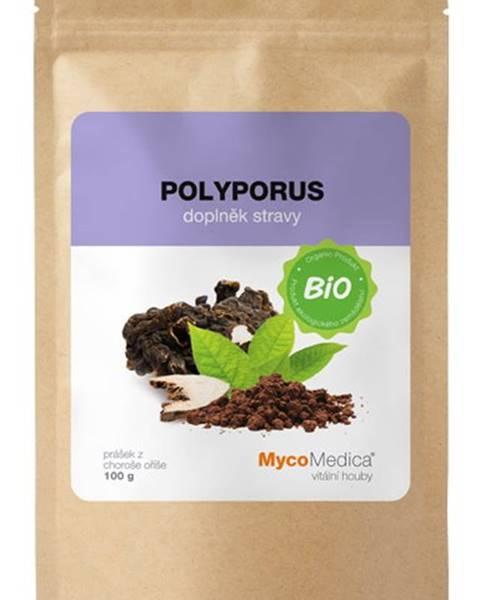 MycoMedica MycoMedica Polyporus BIO 100 g