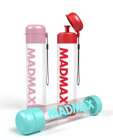 Madmax Fľaša - MFA851 variant: ružová
