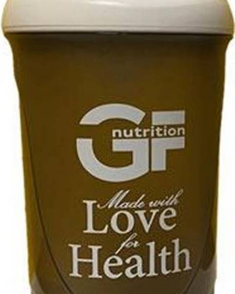 GF Nutrition GF Nutrition Šejker Made with love for Health 600 ml